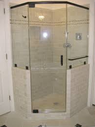 layouts walk shower ideas: captivating walk in shower ideas for small bathrooms pics and sink design inspiration with mosaic tiles bathroom ideas and corner bathtubs shower combo