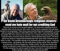 Australasian Skeptics Forum • View topic - Religion Memes via Relatably.com