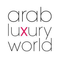 <b>Arab Luxury</b> World