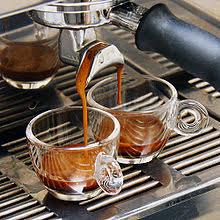 Good Morning??????? Images?q=tbn:ANd9GcT60gY2N2KzTHAZOVnN1mdpxxUvhQN63bzejTxEDloj8_Yranrn