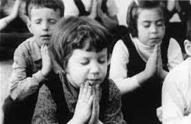 Risultati immagini per alexis carrel la preghiera