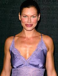 Carre Otis Quotes Page 2 at Quote Collection