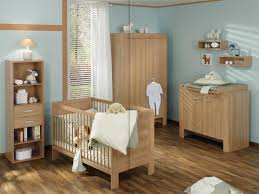 rustic baby cribs sets baby furniture rustic entertaining modern baby