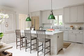 modern light gray kitchen cabinets gray green kitchen with light gray shaker kitchen cabinets blue cabinet kitchen lighting