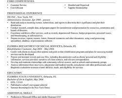 resume cover letter builder kickresume simple resume and cover resume cover letter builder breakupus splendid resume samples amp writing guides for all breakupus fair