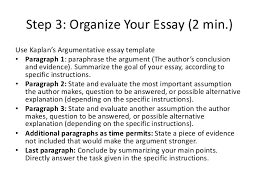 how to write a conclusion for a persuasive essay   persuasive  math worksheet  argumentative essay conclusion www gxart how to write a conclusion for a persuasive