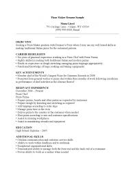 hand resume cooking sample template example chef resume sample pdf prep cook resume examples fine dining restaurant cook resume sample