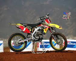 Suzuki Rmz 250 Suzuki Rmz250 450 For 2014 Moto Related Motocross Forums