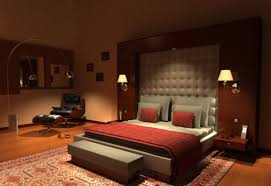 pic of bedroom designs