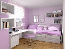 bedroom for girls: brilliant bedrooms for girls purplecompact and ideas compact and cozy purple for bedrooms for girls