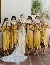 224 Best <b>wedding</b> images in 2019