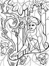 Small Picture 862 best coloring images on Pinterest Coloring books Coloring