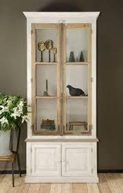 cabinets kahles maple honey beadboard oak