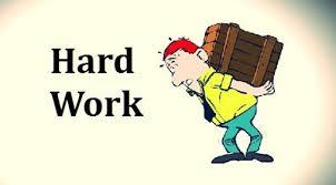 importance of hard work essay in hindi   dailynewsreportsweb  importance of hard work essay in hindi