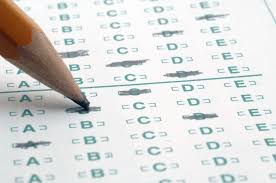 do act and sat scores really matter new study says they shouldn t standardized test