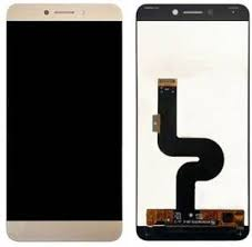 Flipkart.com | Buy Mobile Displays Online at Best Prices In India