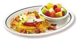 Sigue estas recomendaciones para desayunar