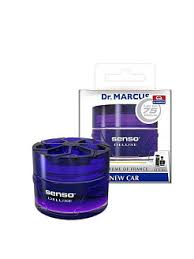 Купить <b>автомобильные ароматизаторы Dr</b>.<b>Marcus</b> в интернет ...