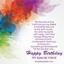 get well card messages  get well and messages on pinterestbirthday wishes for friends   best collection of friend birthday wishes say happy birthday to a friend   friend birthday wishes   quotes and poems click