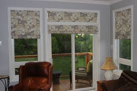 doors exterior img  attractive french patio doors with blinds patio img  patio living roo