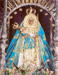 Image result for Iglesia de la Candelaria,Caracas
