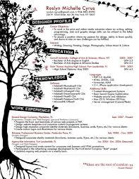 curriculum designer resume minimal resume cv template
