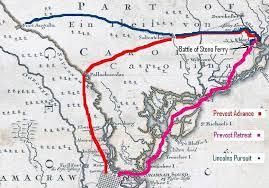 「stono rebellion 1739」の画像検索結果