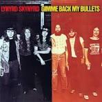 Double Trouble by Lynyrd Skynyrd