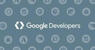 Simple Polygon | Maps JavaScript API | Google Developers