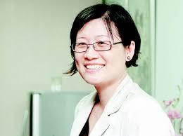 Professor Shu-mei Shih has a split ... - Shu-mei%2520photo