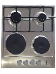Simfer H6220QERIM | Built-in Cooktops | Built-in Appliances ...