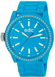 <b>Часы EDC EE100752006</b> - купить женские наручные <b>часы</b> в ...