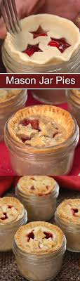 adorable mini mason jar pies that are easy to make give as gifts browse mini pendant orange