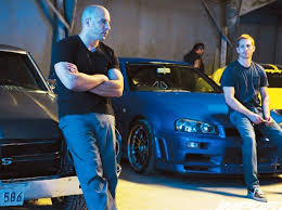 Image result for fast & furious 4