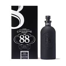 No.88 Cologne Spray 100ml | <b>Czech & Speake</b> | Exclusive Gifts With ...