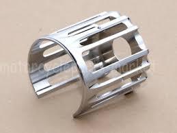 Other <b>Motorcycle Accessories</b> Automotive Chrome <b>CNC Aluminum</b> ...