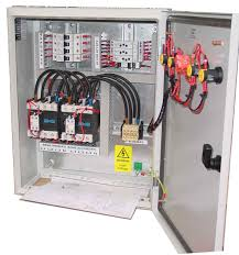wiring sub panel to main panel diagram how to install a 100 amp Sub Panel Wiring Diagram electrical sub panel wiring diagram on electrical images free wiring sub panel to main panel diagram sub panel wiring diagram for garage
