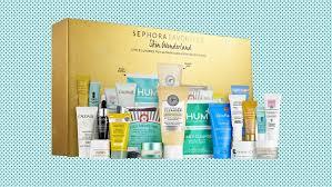 <b>Sephora Black Friday</b> deals: Skin care and <b>makeup</b> sales - CNN