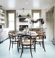 bentwood chairs vienna and chairs on pinterest black bentwood chairs