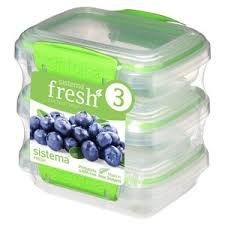 <b>Контейнеры</b> Для Еды , часто спрашивают: <b>набор контейнеров</b> ...