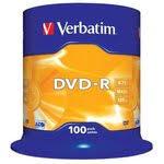 <b>Диски DVD</b> | купить в розницу и оптом