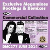 Various - Commercial Collection 377 (CD) at Discogs