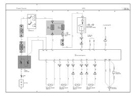 hyundai sonata l fi dohc cyl repair guides overall fig