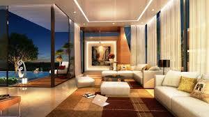 pretty amazing living rooms on living room with amazing ideas of decorating 14 amazing living room decor