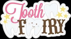 Best 8 noted quotes about tooth fairy picture Hindi | WishesTrumpet via Relatably.com