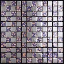 <b>Мозаика из стекла Natural</b> Light PA-02-23 в Томске за 5 633.16 ...