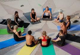 Картинки по запросу виды йоги