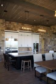 Kitchen Wall Lighting Fixtures Kitchen Wall Lights Satco Lighting Bridgeview 2light Wall Sconce