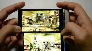 Sony Xperia S vs Xperia P: сравнение производительности (test ...
