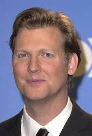 Click the image back to the artist page of Craig Kilborn - craig-kilborn-301172